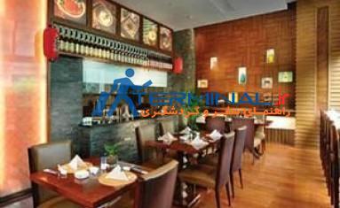files_hotelPhotos_70221_080913000100141034_STD[531fe5a72060d404af7241b14880e70e].jpg (383×235)